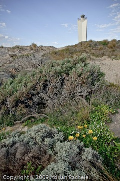 Robe Lighthouse, South Australia